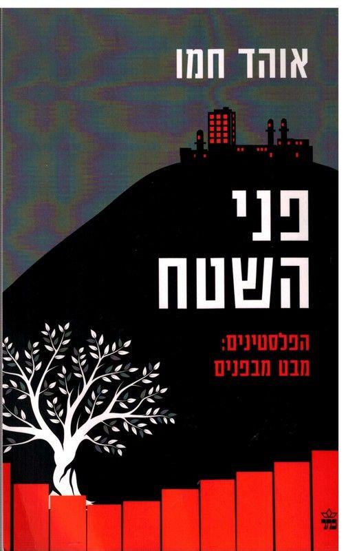 פני השטח : הפלסטינים: מבט מקרוב