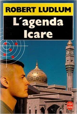 L'agenda Icare