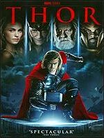 תור (DVD)