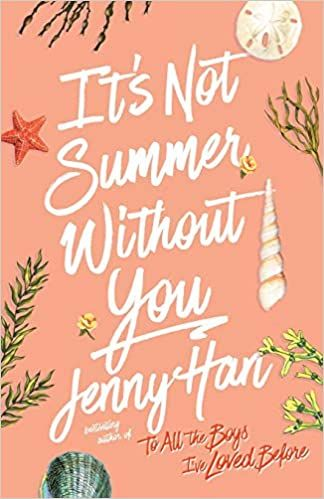 It's Not Summer Without You [2]