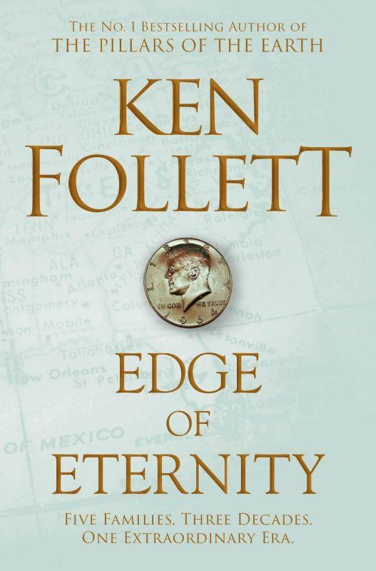 Edge of Eternity [3]