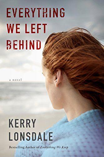 Everything We Left Behind [2]