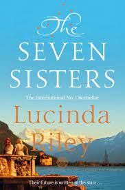 The Seven Sisters [1]