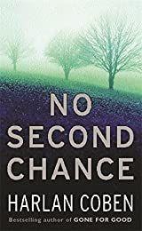 No Second Change