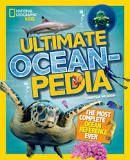THE ULTIMATE OCEAN-PEDIA