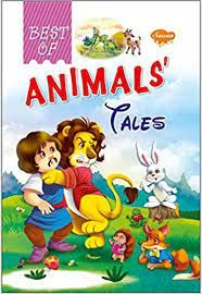 Animals Tales